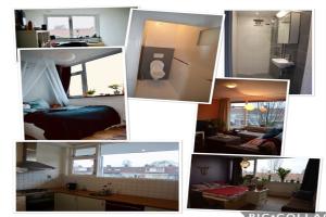 bekijk appartement te huur in breda jorisstraat 1150 120m2 356651 genteresseerd