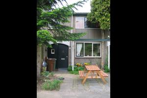 Bekijk woning te huur in Breda Steenbroek, € 1200, 100m2 - 285441. Geïnteresseerd? Bekijk dan deze woning en laat een bericht achter!