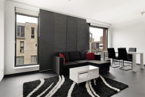 Bekijk appartement te huur in Apeldoorn B. Landlaan, € 845, 59m2 - 363263. Geïnteresseerd? Bekijk dan deze appartement en laat een bericht achter!