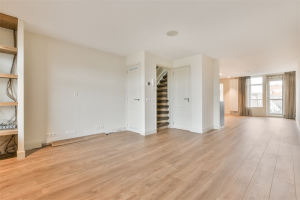 For rent: Apartment Elandsgracht, Amsterdam - 1