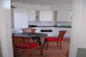 Bekijk appartement te huur in Heeswijk-Dinther Hogeweg, € 950, 51m2 - 376018. Geïnteresseerd? Bekijk dan deze appartement en laat een bericht achter!