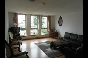 Bekijk woning te huur in Dordrecht Noordendijk, € 1250, 144m2 - 314217. Geïnteresseerd? Bekijk dan deze woning en laat een bericht achter!