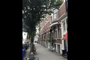 Bekijk woning te huur in Rotterdam Walenburgerweg, € 1200, 130m2 - 314536. Geïnteresseerd? Bekijk dan deze woning en laat een bericht achter!