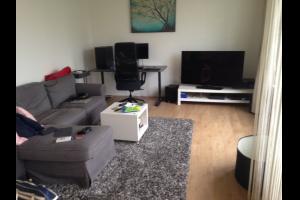 Bekijk appartement te huur in Eindhoven Pisanostraat, € 1100, 79m2 - 303087. Geïnteresseerd? Bekijk dan deze appartement en laat een bericht achter!