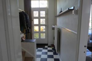 Bekijk woning te huur in Breda Laan van Rasseghem, € 995, 131m2 - 327773. Geïnteresseerd? Bekijk dan deze woning en laat een bericht achter!