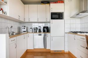Te huur: Appartement De Koppele, Eindhoven - 1