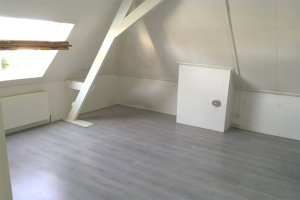 View room for rent in Arnhem Prins Hendrikstraat, € 435, 20m2 - 394126. Interested? check out this room and leave a message!