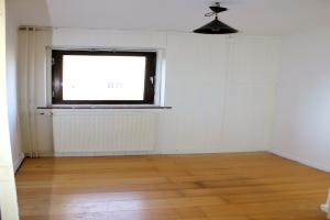 Bekijk kamer te huur in Arnhem Steenstraat, € 265, 8m2 - 385714. Geïnteresseerd? Bekijk dan deze kamer en laat een bericht achter!