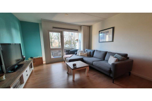 View apartment for rent in Eindhoven Hoogstraat, € 1200, 55m2 - 382129. Interested? check out this apartment and leave a message!
