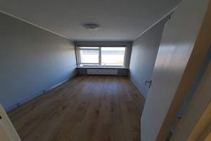 For rent: Apartment Weeshuisplein, Vlaardingen - 1