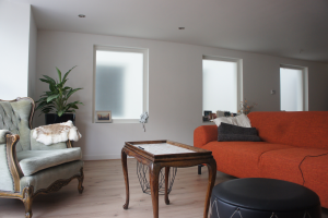 View apartment for rent in Den Bosch Hinthamerstraat, € 1050, 80m2 - 381355. Interested? check out this apartment and leave a message!