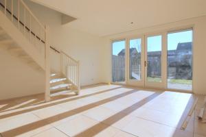 Bekijk woning te huur in Almere Carol Vogesgracht, € 1200, 85m2 - 397034. Geïnteresseerd? Bekijk dan deze woning en laat een bericht achter!