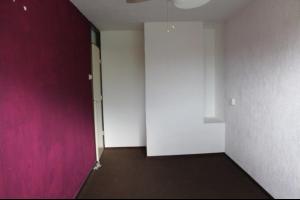 Bekijk kamer te huur in Enschede Roelof van Schevenstraat, € 335, 12m2 - 321448. Geïnteresseerd? Bekijk dan deze kamer en laat een bericht achter!