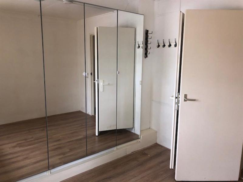 Te huur: Appartement Hezingenbrink, Enschede - 3