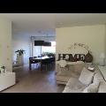 Bekijk woning te huur in Apeldoorn Amsivarilaan, € 1200, 135m2 - 303265. Geïnteresseerd? Bekijk dan deze woning en laat een bericht achter!