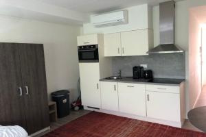 For rent: Apartment Jan van Gentstraat, Badhoevedorp - 1