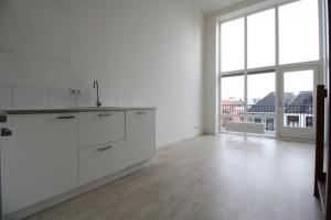 Bekijk appartement te huur in Deventer Brink, € 1195, 125m2 - 356382. Geïnteresseerd? Bekijk dan deze appartement en laat een bericht achter!