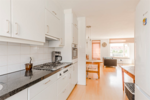 Bekijk woning te huur in Badhoevedorp Thomsonstraat, € 1750, 90m2 - 375360. Geïnteresseerd? Bekijk dan deze woning en laat een bericht achter!