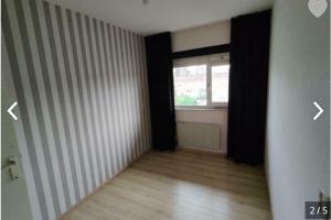 For rent: Room Het Nieuwe Land, Arnhem - 1