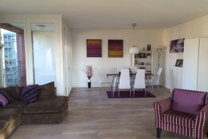 For rent: Apartment Nonnenveld, Breda - 1