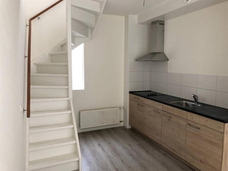 Te huur: Appartement Elisabeth Gasthuishof, Leiden - 6