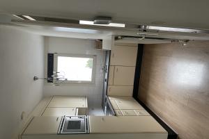 For rent: Apartment Achter de Arnhemse Poortwal, Amersfoort - 1