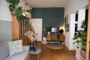 Te huur: Appartement Dorpstraat, Maastricht - 1