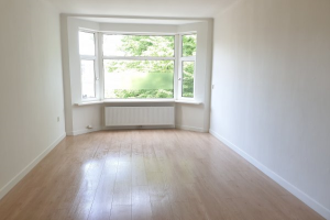 Bekijk appartement te huur in Den Haag Linnaeusstraat, € 1300, 65m2 - 368395. Geïnteresseerd? Bekijk dan deze appartement en laat een bericht achter!
