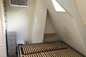 Te huur: Appartement Riouwstraat, Utrecht - 1