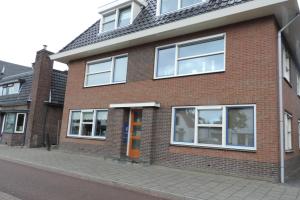 Bekijk appartement te huur in Apeldoorn Arnhemseweg, € 725, 51m2 - 353457. Geïnteresseerd? Bekijk dan deze appartement en laat een bericht achter!