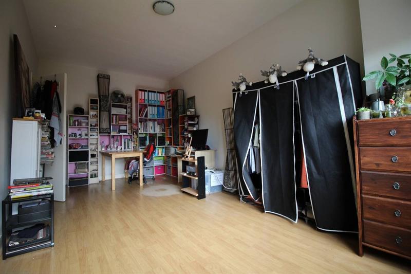 Te huur: Appartement Van Naeltwijckstraat, Voorburg - 3
