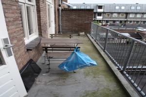 Bekijk appartement te huur in Arnhem Koningstraat, € 870, 71m2 - 355925. Geïnteresseerd? Bekijk dan deze appartement en laat een bericht achter!
