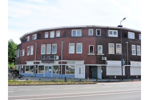Bekijk appartement te huur in Den Bosch Oude Engelenseweg, € 899, 80m2 - 303808. Geïnteresseerd? Bekijk dan deze appartement en laat een bericht achter!
