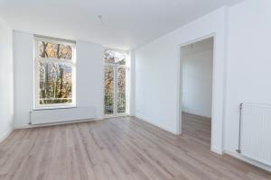 Te huur: Appartement Admiraliteitsstraat, Rotterdam - 1