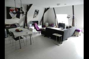 Bekijk appartement te huur in Arnhem Velperpoortslangstraat, € 746, 70m2 - 320469. Geïnteresseerd? Bekijk dan deze appartement en laat een bericht achter!