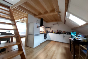 For rent: Apartment Lindanusstraat, Roermond - 1