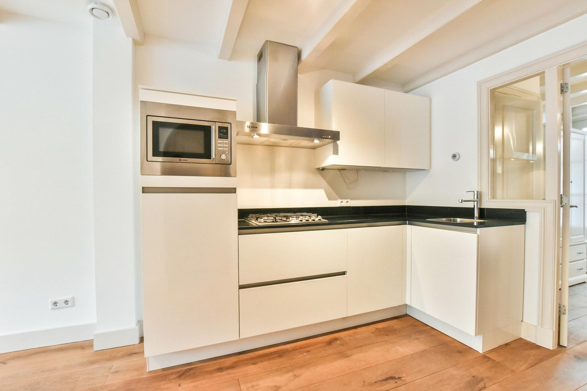 For rent: Apartment Westerstraat, Amsterdam - 5