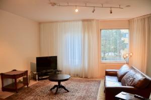 Bekijk appartement te huur in Den Haag Jan Willem Frisohof: Apartment - € 1750, 117m2 - 327760
