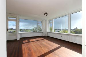 Bekijk appartement te huur in Rotterdam Noordsingel: Appartement - € 1250, 65m2 - 299372