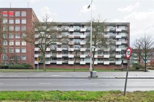 Bekijk appartement te huur in Eindhoven Geldropseweg, € 1350, 81m2 - 351362. Geïnteresseerd? Bekijk dan deze appartement en laat een bericht achter!
