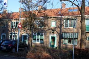 Bekijk woning te huur in Sassenheim Westerstraat, € 420, 60m2 - 383701. Geïnteresseerd? Bekijk dan deze woning en laat een bericht achter!