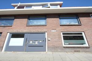 Te huur: Appartement Albatrosstraat, Utrecht - 1