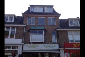 Bekijk studio te huur in Oosterbeek Van Toulon van der Koogweg, € 685, 25m2 - 303429. Geïnteresseerd? Bekijk dan deze studio en laat een bericht achter!