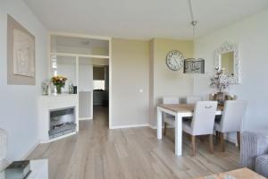 Te huur: Appartement Banckertlaan, Hilversum - 1