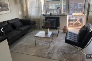 Bekijk appartement te huur in Arnhem Jansbinnensingel, € 1500, 88m2 - 384919. Geïnteresseerd? Bekijk dan deze appartement en laat een bericht achter!