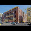 Bekijk appartement te huur in Rotterdam Cor Kieboomplein, € 1350, 113m2 - 314741. Geïnteresseerd? Bekijk dan deze appartement en laat een bericht achter!