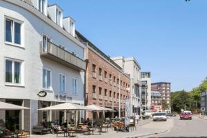 Bekijk appartement te huur in Breda Wijngaardhof, € 1150, 69m2 - 358146. Geïnteresseerd? Bekijk dan deze appartement en laat een bericht achter!