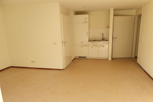 For rent: House Bronbeeklaan, Arnhem - 1