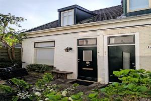 Bekijk woning te huur in Haarlem Brouwersvaart, € 1595, 70m2 - 391730. Geïnteresseerd? Bekijk dan deze woning en laat een bericht achter!
