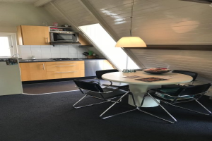View apartment for rent in Eindhoven Strijpsestraat, € 1095, 70m2 - 375087. Interested? check out this apartment and leave a message!